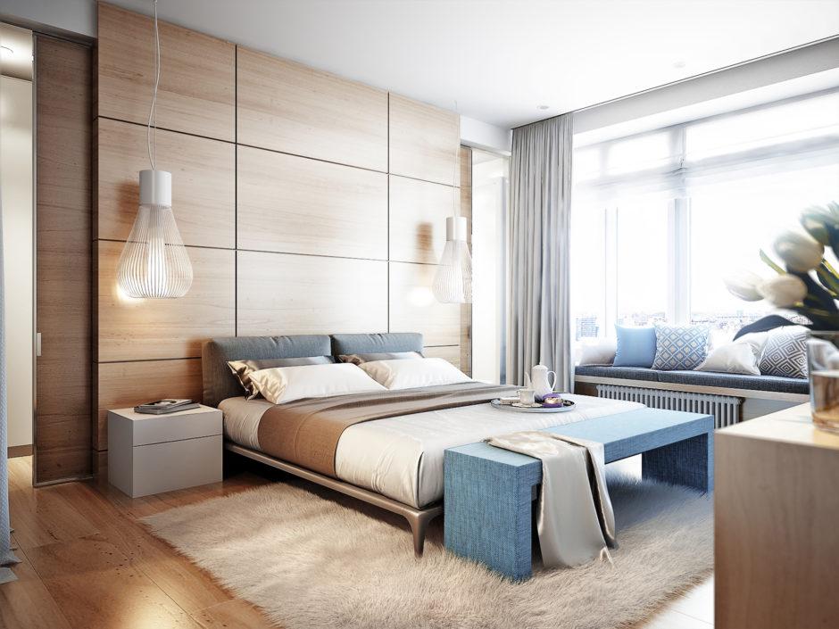 Relax | Adapta tu hogar para un mejor descanso