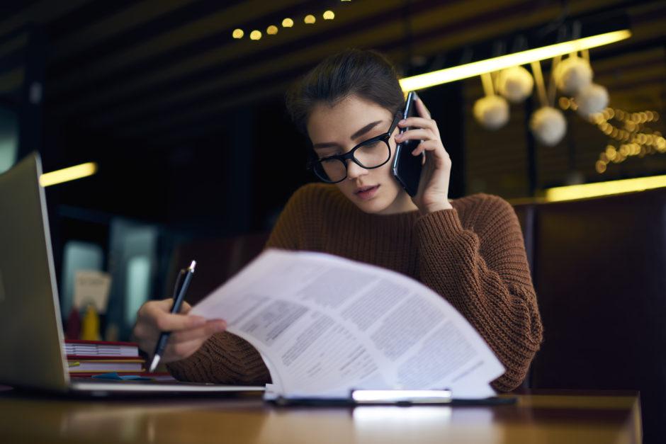 Ideas para emprender tu negocio